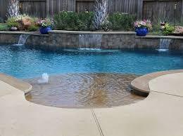 401 best backyard pools indoor pools natural pools plunge pools