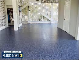 Epoxy Garage Floor Images by Exteriors Marvelous Epoxy Clear Coat Epoxy Floor Paint Black