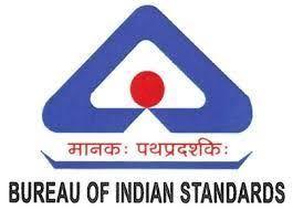bureau of standards bureau of indian standards grants license for liquid chlorine