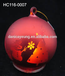 color changing ornaments color changing ornaments suppliers and