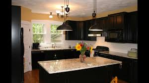 kitchen cabinets and countertops ideas kitchen cabinets and countertops ideas