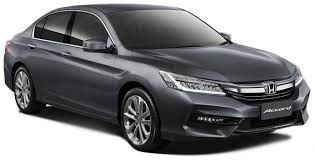 honda accord rate honda accord hybrid price specs review pics mileage in india