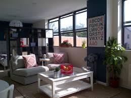 extraordinary idea one bedroom apartment in the bronx bedroom ideas