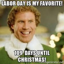 Labor Day Meme - happy labor day merica 60 pics izismile com