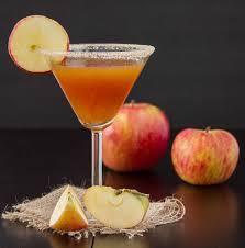 martinis martinis