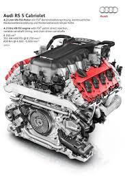 lexus v8 1uz firing order 247 best automobiles engines images on pinterest race engines