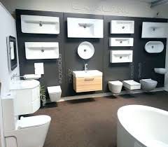 bathroom showroom ideas bathroom showroom seattle bathrooms showroom remodeling and design