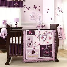 Woodland Nursery Bedding Set by Articles With Baby Bedding Sets Etsy Tag Cool Infant Bedding