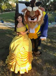 bay area entertainers kids party entertainers and beast royal entertainers