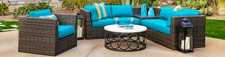 bellanova sectional furniture luxury outdoor furniture