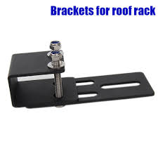 Light Rack Aliexpress Com Buy Portable Universal Brackets For Roof Rack