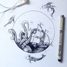 best 25 cool things to draw ideas on cool images to