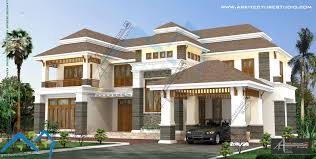 contemporary style kerala home design new modern style house architecture 142 square meter beautiful