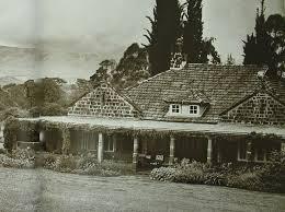 le bureau fran is berl nd 31 best beryl markham and kenya images on beryl markham