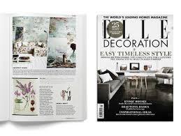 Poster Decoration Ideas  Idolza - Interior design advertising ideas