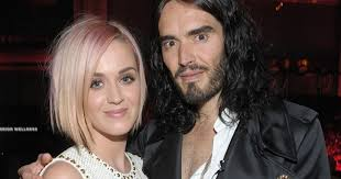katy perry wedding dress brand says he loved being married to katy perry despite