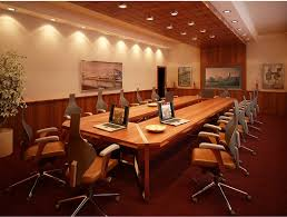 idea design conference interior bright conference room design idea modern bright design