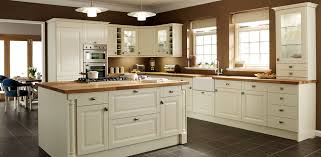 Magnet Kitchen Designs Really Like This Magnet Kitchen The Wooden Worktops And Light