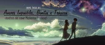 imagenes de amor imposible anime el castillo de kuroneko black horizon prod official blog amores