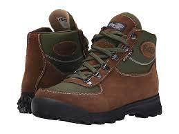 s vasque boots vasque skywalk gtx at zappos com