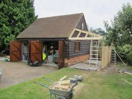 barn conversion ideas interesting barn conversion ideas ideas best ideas interior