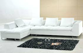 Leather Sectional Sofas For Sale Leather Sectionals For Sale Grey Leather Sofa Excellent Tufted