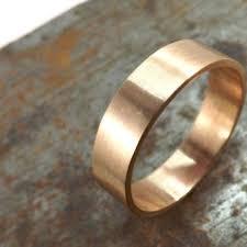 Guys Wedding Rings by Best 25 Male Wedding Rings Ideas On Pinterest Male Wedding