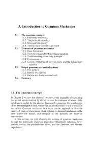 cohen tannoudji quantum mechanics solutions manual