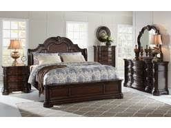 Badcock Bedroom Furniture | shop by collection badcock more