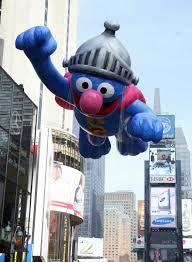 macys thanksgiving day parade balloons macy u0027s thanksgiving day parade 2003 photos macy u0027s balloons