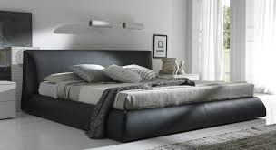 California King Bed Frame With Drawers Bed Wondrous Platform King Bed With Storage Uncommon King