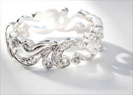 kirk kara wedding band 41 best platinum wedding rings for women images on