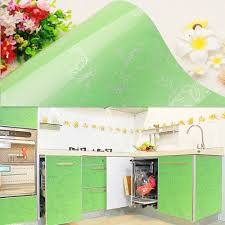 yazi cupboard door cover contact paper furniture vinyl self
