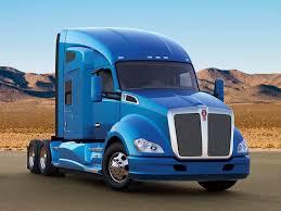 kenworth t680 parts list 25 best kenworth t680 images on pinterest semi trucks big trucks