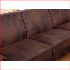 canapé cuir made in 23 meilleur modèle magnifique made canapé révision meilleur de la