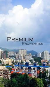hiranandani meadows 4 bedroom apartment for sale