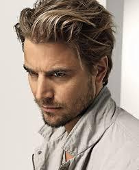 coupe cheveux homme tendance tendance coupe homme coupe de cheveux tendance 2016 homme abc