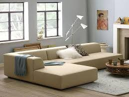 Apartment Sectional Sofa With Chaise Apartment Sectional Sofa Adrop Me