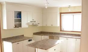 fabrication armoire cuisine ébénisterie aubin restauration d armoires de cuisine et de