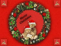 sweet christmas gifts wallpapers christmas wallpaper holiday greeting stuffs holiday sayings