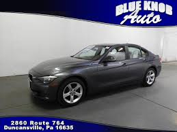 bmw 3 series 328i xdrive in pennsylvania for sale used cars on