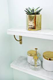 15 Genius Ikea Hacks For Bathroom Hative by 48 Best Ikea Hacks Tables And Desks Images On Pinterest