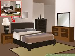 ways to spice it up in the bedroom how to spice up a boring bedroom 14 steps with pictures