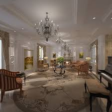 elegant living rooms home planning ideas 2017
