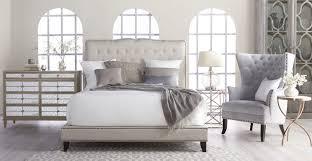 bedroom dresser black bedroom furniture beds grey and rose gold