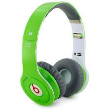 beats wireless black friday 1215 best beats by dre images on pinterest beats by dre beats