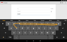 keyboards for android how to change your default android keyboard techies stuff
