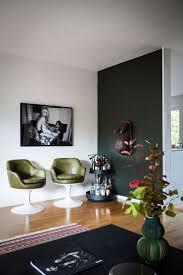 diy livingroom 77 best living room diy home decor inspiration images on