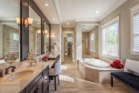 1267 Best White Bathrooms Images by Asheville 1267 Model Home