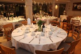 interesting wedding reception table decorations images